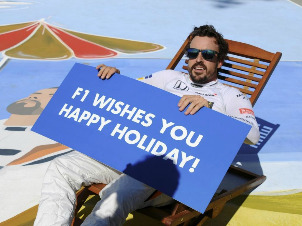 Fernando Alonso: The best and worst