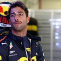 Mark Webber concerned as Daniel Ricciardo gears up for Renault move