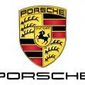 Porsche & Lamborghini rule out F1