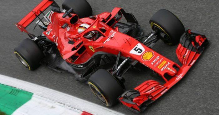 Ferrari: Softening 2021 stance