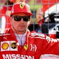 Kimi Raikkonen: Calls for stronger penalties