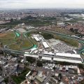 Interlagos confident they will remain Brazilian GP host