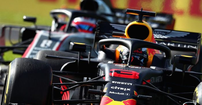 Drivers to hold tyre talks in Brazil