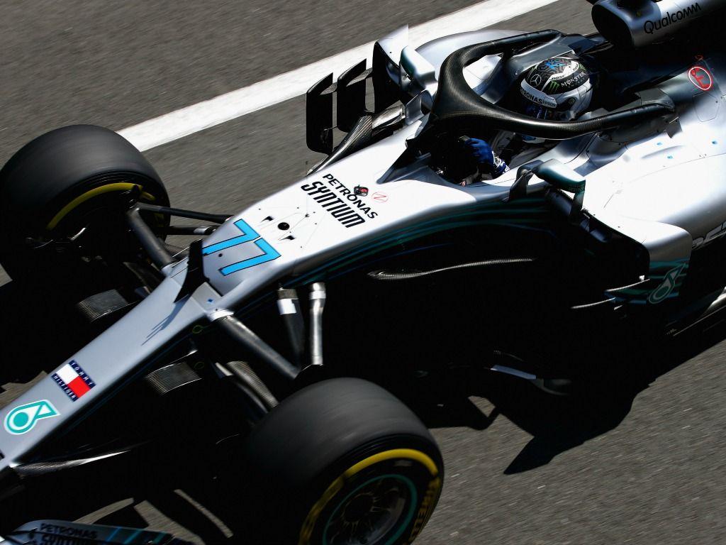 FIA: Wheel rim dispute is 'settled'