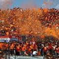 Dutch Grand Prix: Return on the cards