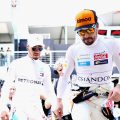 Fernando Alonso refusing to rule out F1 return in 2020