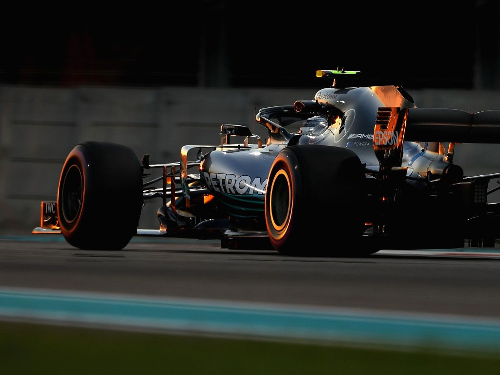 'Top teams will need to the hypers to reach Q3'