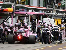 Haas protest dismissed by Abu Dhabi stewards