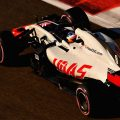 Haas never wanted to prevent Force India racing