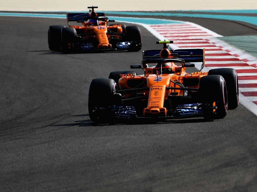 F1 betting rules bestbetting odds comparison