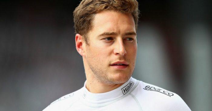 Zak Brown: Could see Stoffel Vandoorne back in F1