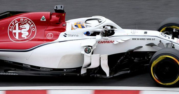 Marcus Ericsson questions his Sauber reserve driver role