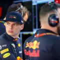 Jean Todt: Max Verstappen should be a steward for a day