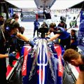 F1 qualifying: Changes for 2019
