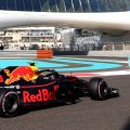 Red Bull: Needed more from engine