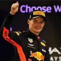 Max Verstappen: Rejuvenating Formula 1