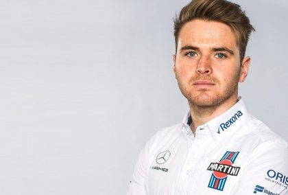 Oliver Rowland: Formula 1 not my aim any more