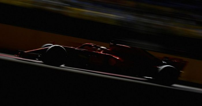 Ferrari: First to reveal 2019 car launch date