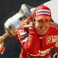 Fernando Alonso: Return to Ferrari?