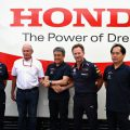 Honda must do better as they move to a two-team supply in 2019.