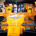 Lando Norris: Will be given time
