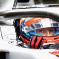 Romain Grosjean: Warning shot to Renault