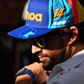 Fernando Alonso: Reveals biggest F1 achievement