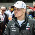 Valtteri Bottas: Loses main sponsor