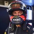 Max Verstappen: In tears at Monaco