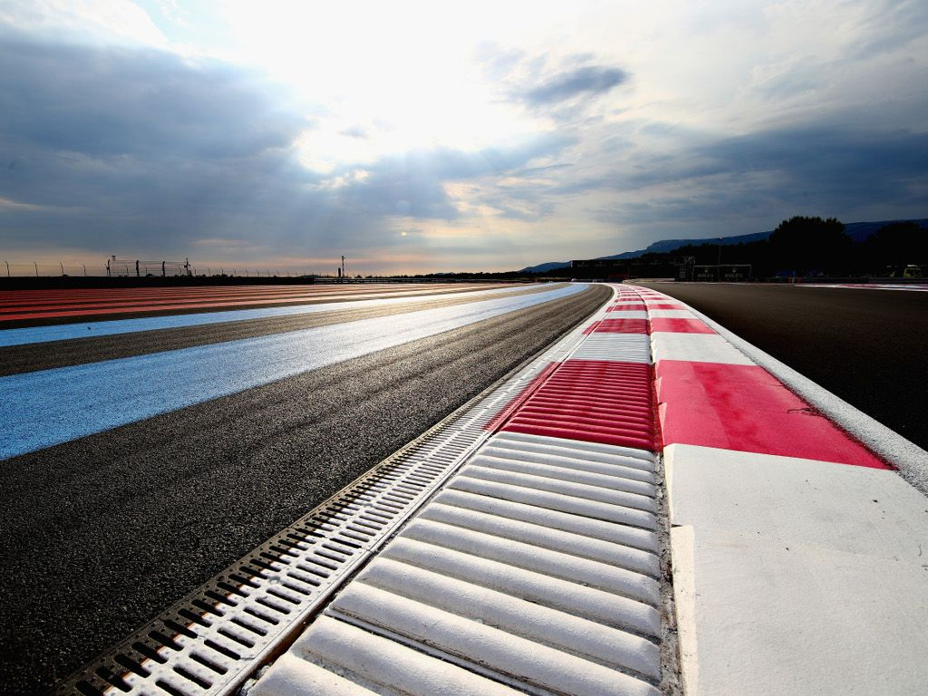 Paul_Ricard_circuit