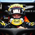Max Verstappen adamant he will be ready for a title tilt