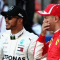 Eddie Irvine: Massively overrated Sebastian Vettel is one-trick pony