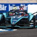 Susie Wolff 'not too worried' about Formula E clashes