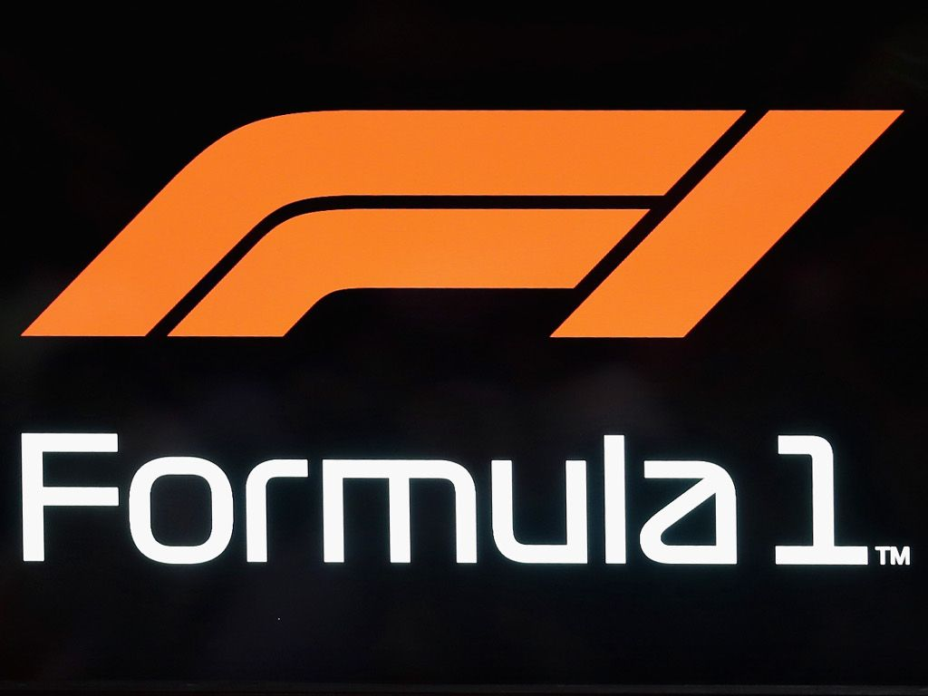 Formula 1 for sale, again - report