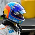 Fernando Alonso: Back to F1 to rest?