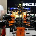 McLaren fired up ahead of the 2019 season