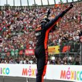 Max Verstappen is the one rivals should 'fear the most'