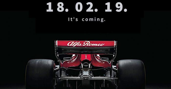 Sauber: No trace left in F1