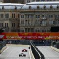 Baku: Liberty statement went a bit wrong