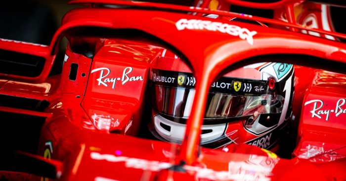 Nicolas Todt has warned his manager not to be impatient at Ferrari.