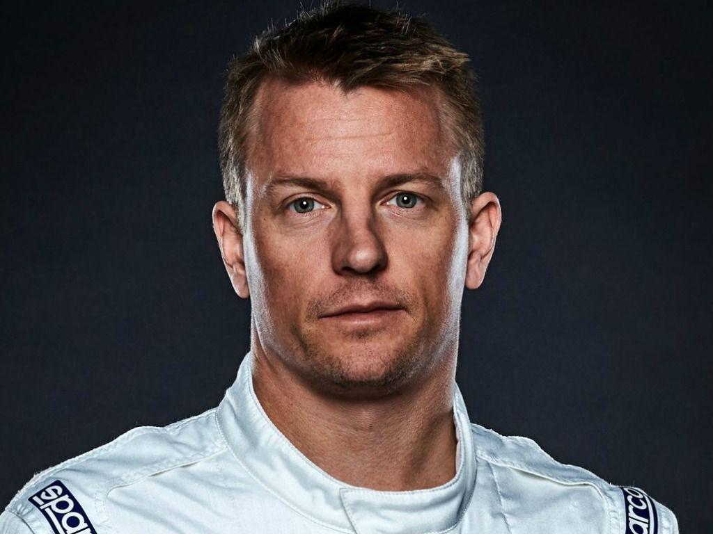 Kimi Raikkonen: Talks Ferrari exit