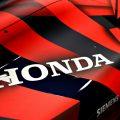 Honda: Big progress