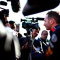 Christian Horner downplays Toto Wolff's Brexit concerns