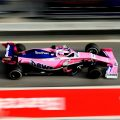 Sergio Perez is desperate to keep the Mexican Grand Prix in Formula 1.