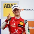 Mick Schumacher: Bahrain test on the cards