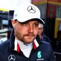 Valtteri Bottas' issues at the start of the Spanish GP may have been down to a lack of grip on the pole spot, not a clutch issue say Mercedes.