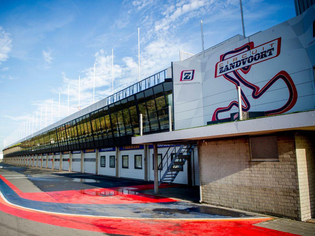 Zandvoort_circuit