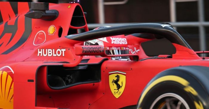 Ferrari: Nothing with Charles Leclerc is a surprise