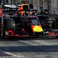 Honda are 'ready' for Red Bull title pressure