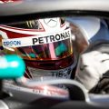 Lewis Hamilton: Mercedes must not go over edge